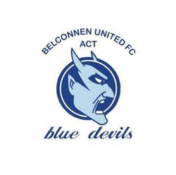 Belconnen United FC
