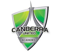Canberra United Academy