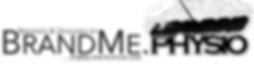 logo1onwhite.png