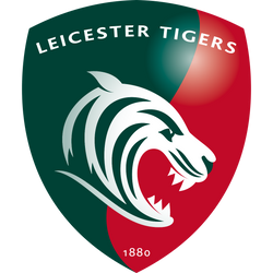 Leicester Tigers Rugby (UK)