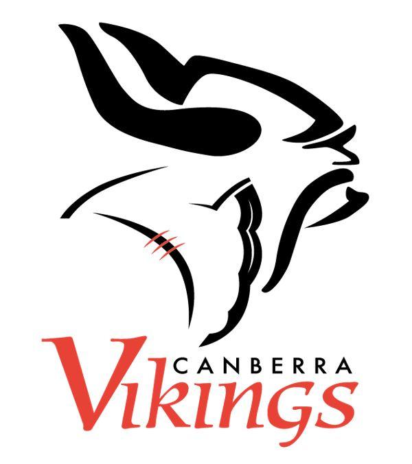 Canberra Vikings (NRC)