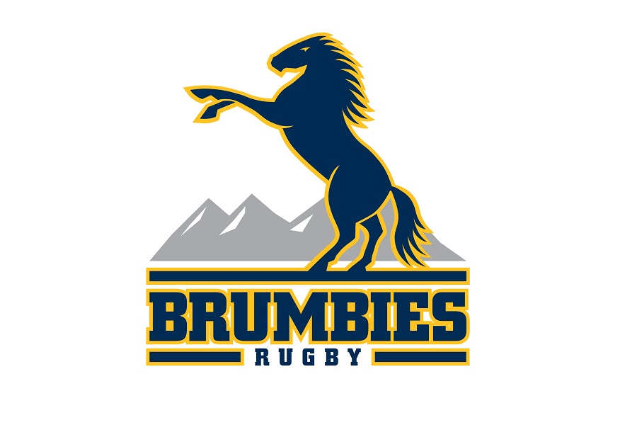 Brumbies (Super XV)