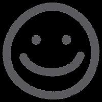 985cb8e7ee68e1bf319d875384c39bbc-smile-e
