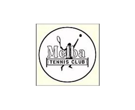 Melba Tennis Club