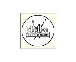 Melba Tennis Club