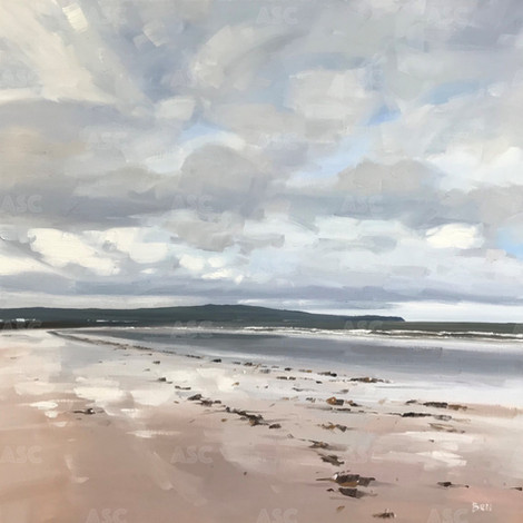 The Heads of Ayr, February