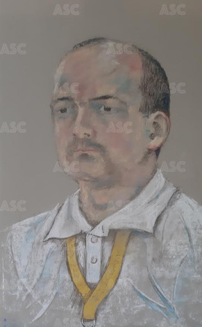 Portrait