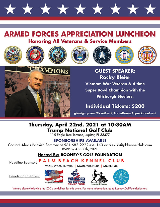 AFALuncheon-Flyer-2020-APRIL.JPG