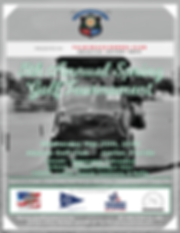 SGT_Poster2020-MAY20-01.png
