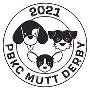 MuttDerby-2021-Logo-01.jpg