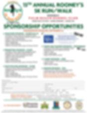 5K Sponsorship 2020-OCTOBER.JPG