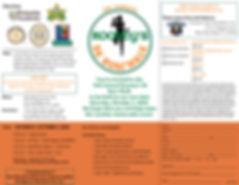 5K Brochure20202.jpg