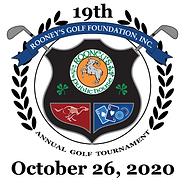 19th-FallGolf-Logo-Date-01.png