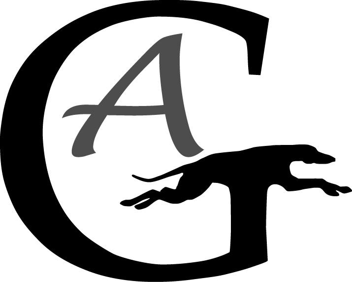 Greyed A Greyhound Assistance