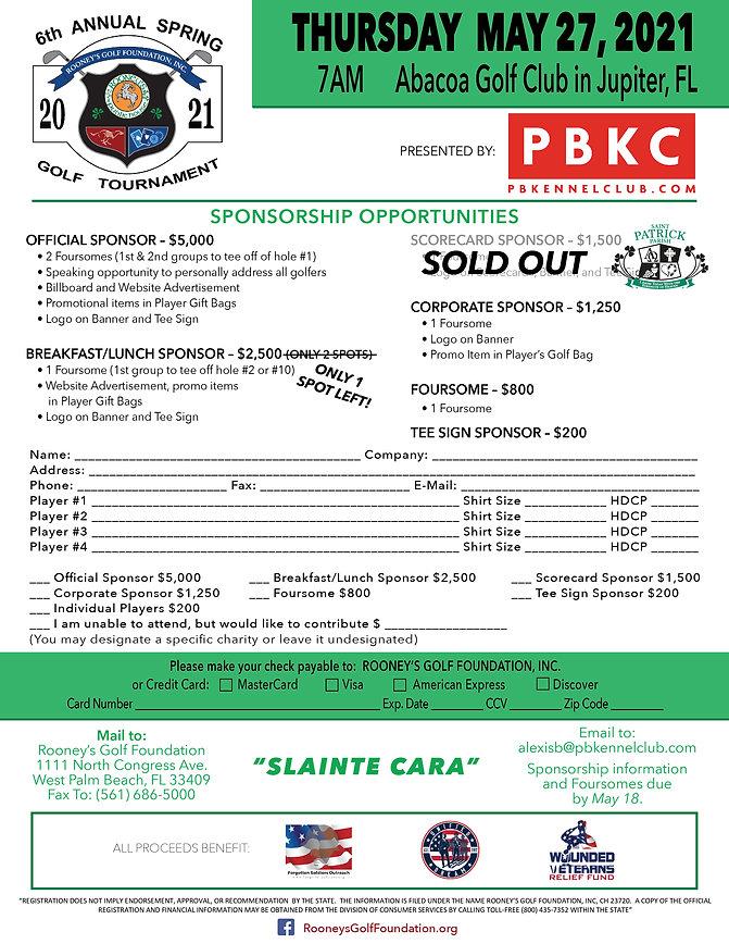 SG_Tournament Registration 2021-02.jpg
