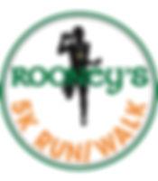 5K Logo_blank.jpg