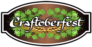 Jupiter Craft Brewers Festival Tickets