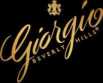 LogoGiorgioBeverlyHills[1].jpg