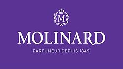 Logo-Molinard[1].png