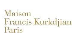 maison-francis-kurkdjian-logo[1].jpg