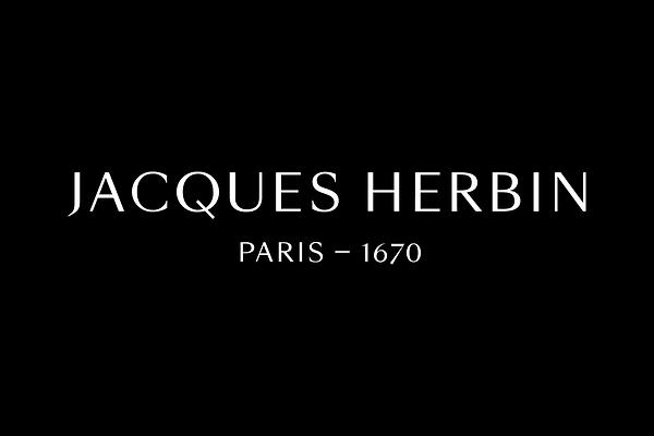 SUPERO_Jacques_Herbin_logo-1[1].png