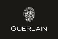 guerlain-logo[1].png
