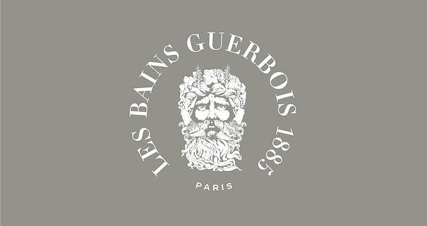 bains-guerbois_bandeau[1].jpg