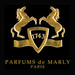 LOGO-PARFUMS-de-MARLY-PARIS[1].jpg