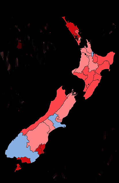 NZ Map_ retouched.jpg
