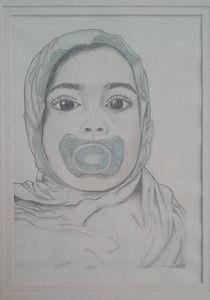 illustration8.jpg