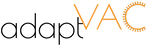 logo v1.1.png