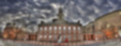 Philadephia-Independence_Hall_Panorama.j