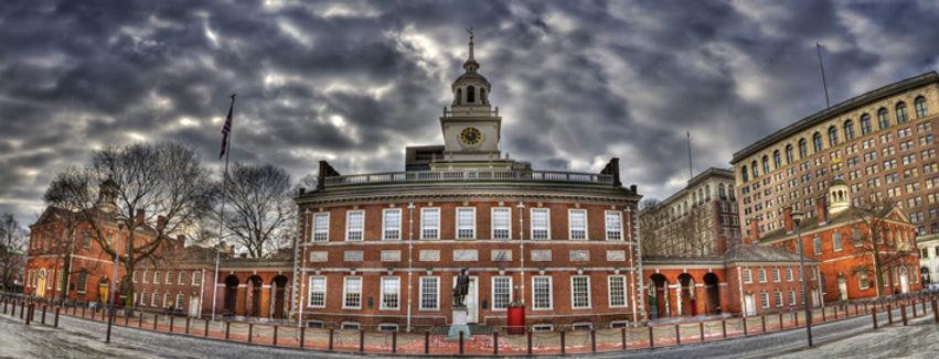 Philadephia-Independence_Hall_Panorama.j