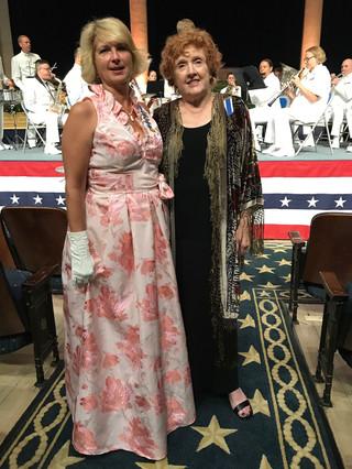 Continental Congress 2018