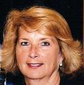 Gail 2.png