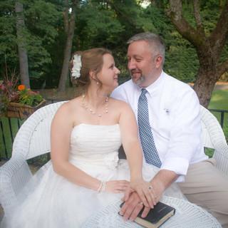 Hendersonville Wedding Photographer.jpg