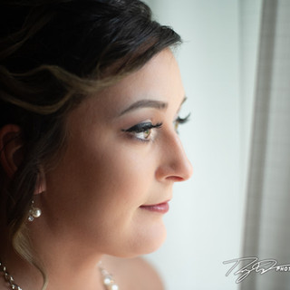 Ashtabula Wedding Photography.jpg