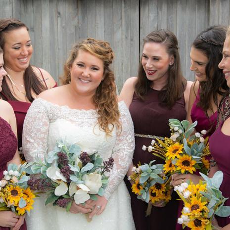 Asheville Wedding Photography.jpg