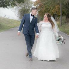Asheville Wedding Photographer.jpg