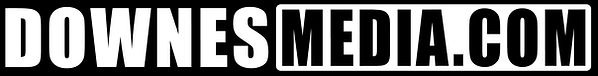 DMC-(Long-Black-Background).jpg