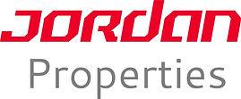 Jordan-Properties.jpg