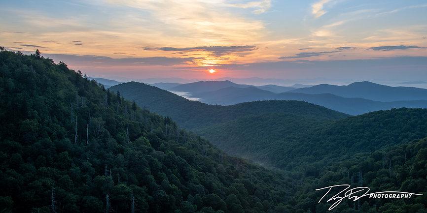 20200718-20_07_18 Eastward Sunrise-3352-