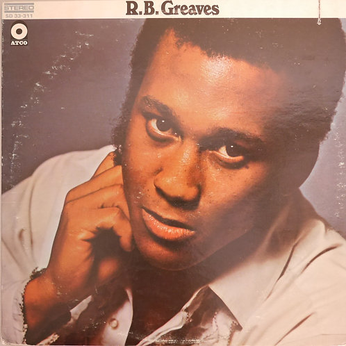 R.B. Greaves / US ATCO