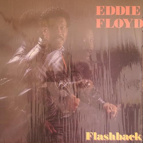Eddie Floyd / Flashback