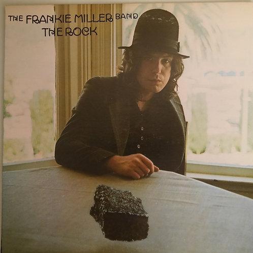 Frankie Miller Band / The Rock