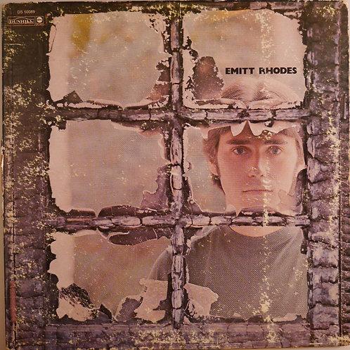 EMITT RHODES /  EMITT RHODES