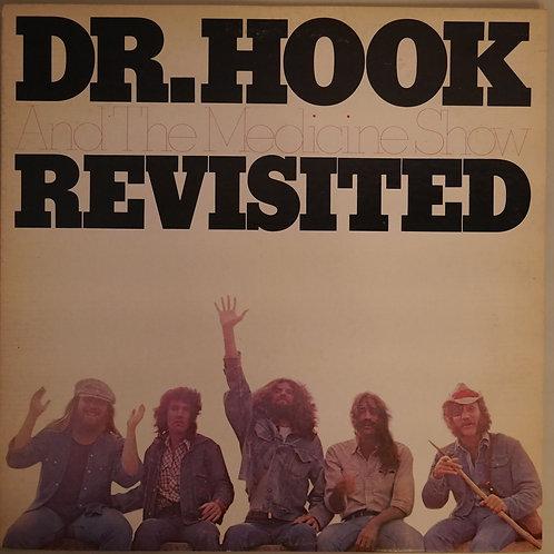 DR.HOOK & THE MEDICINE SHOW / REVISITED