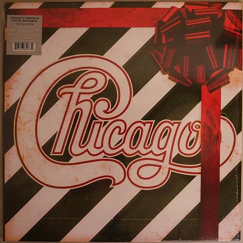 Chicago / Chicago Christmas