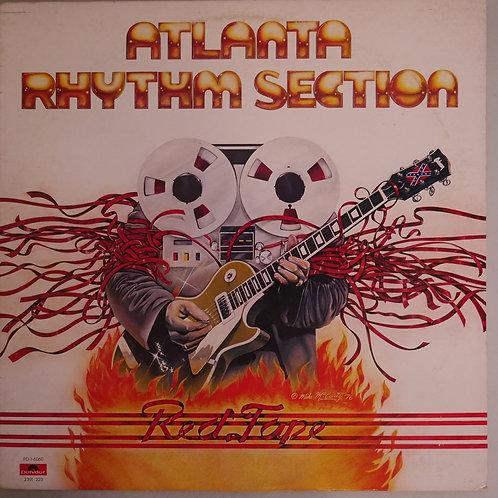 Atlanta Rhythm Section / Red Tape