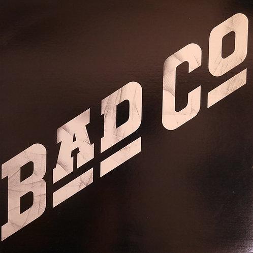 Bad Company / Bad Co